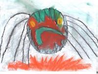 Obrázek 8 - Melichar 5 let